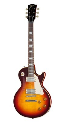 Gibson Collectors  Choice #6 coming soon!